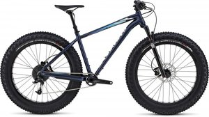 KOLO SPECIALIZED FATBOY TRAIL
