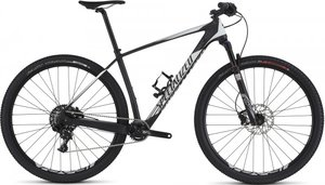 KOLO SPECIALIZED STUMPJUMPER HT COMP CARBON WORLD CUP