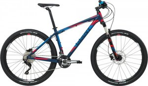 KOLO GIANT TALON 27,5 0 LTD