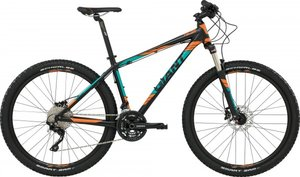 KOLO GIANT TALON 2 LTD 27,5
