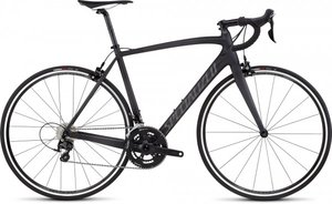 KOLO SPECIALIZED TARMAC ELITE