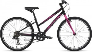 KOLO SPECIALIZED HOTROCK 24 7 STREET GIRL