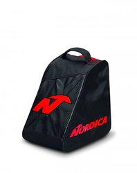 VAK NORDICA PROMO BOOT BAG