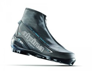 Běžecké boty Salomon ESCAPE 6 PROLINK - Helia Sport 0d9033724c