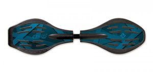 WAVEBOARD STREET SURFING ORIGINAL SPORTS RIM