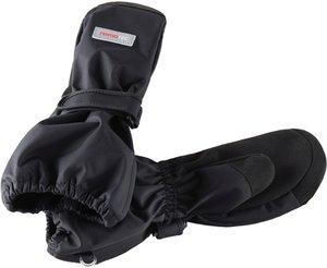 Lyžařské oblečení - Helia Sport c2b8a027c8