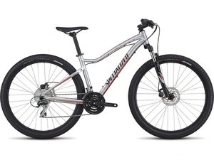 KOLO SPECIALIZED JYNX 650b
