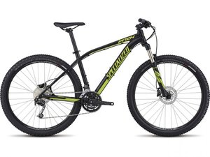 KOLO SPECIALIZED PITCH COMP 650b