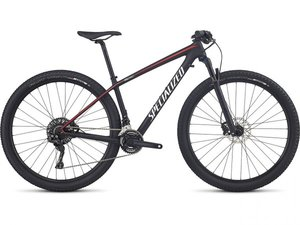 KOLO SPECIALIZED EPIC HT COMP CARBON WOMEN