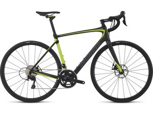 KOLO SPECIALIZED ROUBAIX ELITE