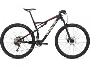 KOLO SPECIALIZED EPIC FSR COMP 29