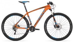 KOLO ROCK MACHINE 29er EXPLOSION 30