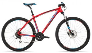 KOLO ROCK MACHINE 29er HEATWAVE 70