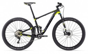 KOLO GIANT ANTHEM X 29er