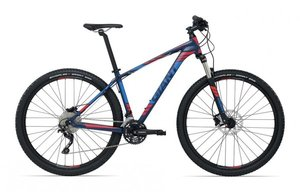 KOLO GIANT TALON 29ER 2 LTD