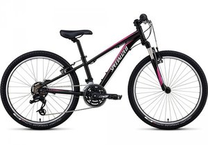 KOLO SPECIALIZED HOTROCK 24 XC Girl