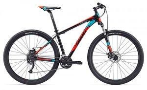KOLO GIANT REVEL 29er 2