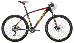 KOLO ROCK MACHINE 29er EXPLOSION 50