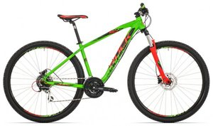 KOLO ROCK MACHINE 29er STORM 90