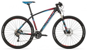 KOLO ROCK MACHINE 29er TORRENT 70