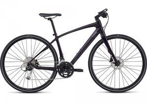 KOLO SPECIALIZED VITA SPORT CARBON