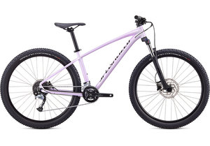 Kolo SPECIALIZED PITCH COMP 27,5 2X INT