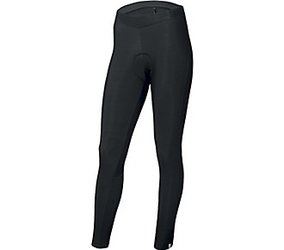 KALHOTY SPECIALIZED THERMINAL RBX SPORT CYCLING TIGHT W