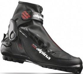 Běžecké boty Salomon SIAM 6 PROLINK - Helia Sport 93950f77f9
