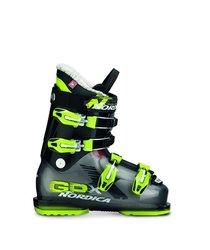 Běžky Sporten RS SKATE JR - Helia Sport 8e1c357b67
