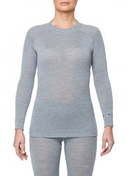 Triko Thermowave Merino WARM LS W