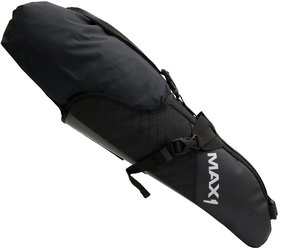 Brašna MAX1 Expedition XXL