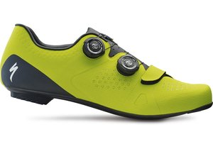 55d1fc4a2c Cyklistické tretry SPECIALIZED TORCH 3.0 RD
