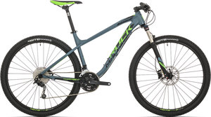 Kolo Rock Machine 29er TORRENT 30