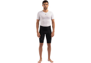 Kraťasy SPECIALIZED MEN'S RBX SHORTS WITH SWAT™
