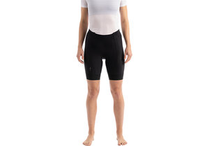 Kraťasy SPECIALIZED WOMEN'S RBX SHORTS