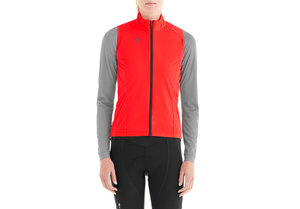 Vesta SPECIALIZED WOMEN'S DEFLECT™ WIND VEST