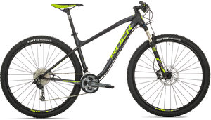 Kolo Rock Machine 29er TORRENT 50