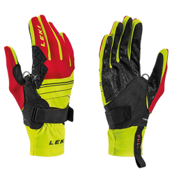 Rukavice LEKI TOUR MEZZA V Glove