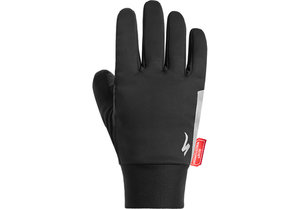 Rukavice SPECIALIZED ELEMENT 1.0 GLOVES