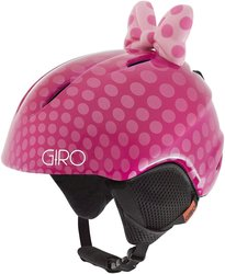 Helma GIRO LAUNCH PLUS