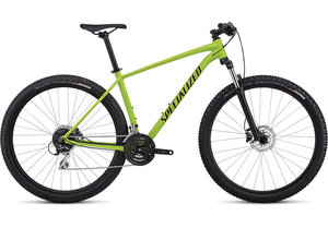 Kolo SPECIALIZED ROCKHOPPER SPORT 29