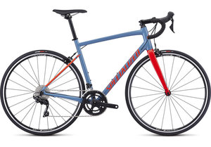 Kolo SPECIALIZED ALLEZ ELITE
