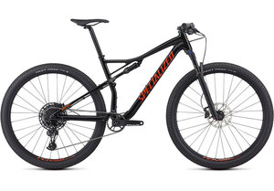 Kolo SPECIALIZED EPIC COMP 29
