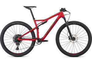 Kolo SPECIALIZED EPIC COMP CARBON 29