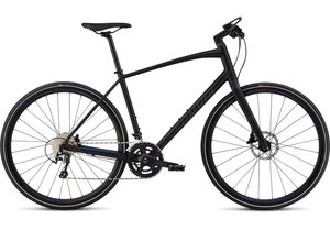 Kolo SPECIALIZED SIRRUS ELITE INT