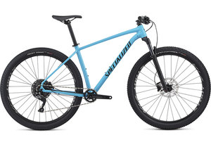 Kolo SPECIALIZED ROCKHOPPER COMP 29 2x