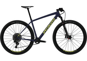 Kolo SPECIALIZED EPIC HT COMP CARBON 29