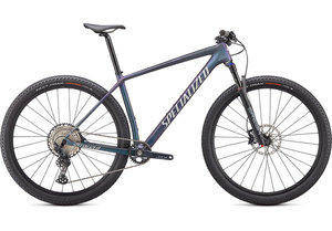 Kolo SPECIALIZED EPIC HT COMP