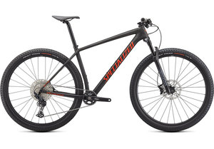 Kolo SPECIALIZED EPIC HT