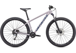 Kolo SPECIALIZED ROCKHOPPER COMP 27.5 2X